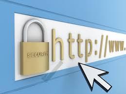 امنیت و طراحی سایت