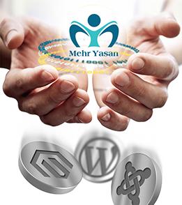 طراحي وب سایت